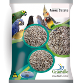 ARROZ CATETO GRAOVILLE