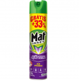MAT INSET AEROSOL ACAO TOTAL GRATIS33%