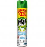 MAT INSET AEROSOL  MULTI S/CHEIRO GRATIS33%