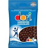 AMENDOIM DE CHOCOLATE DORI 200GR