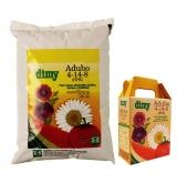 ADUBO DIMY 04.14.08 1KG