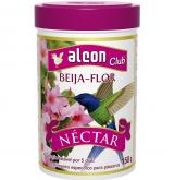 ALCON CLUB NECTAR PARA BEIJA FLOR