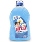 AMAC. URCA  BRISA AZUL 2X5LT