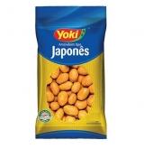 AMENDOIM YOKI JAPONES 70GR / 150GR / 500GR
