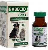BABECID CAES 10ML