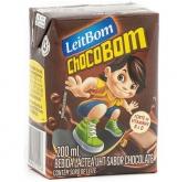 BEBIDA LACTEA CHOCOBOM 200ML
