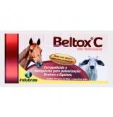 BELTOX C 20ML