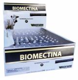 BIOMECTINA 1ML