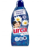 AMAC. URCA CONCENTRADO BRISA DA PRIMAVERA 1LT