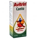 AVITRIN CANTO