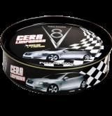 CERA AUTOMOTIVA PASTA V8 200gr