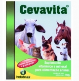 CEVAVITA 200GR