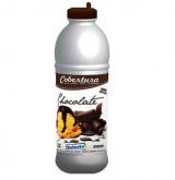 COBERTURA SELECTA P/SORVETE CHOCOLATE