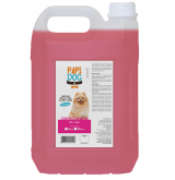 CONDICIONADOR PAPI DOG 5LT