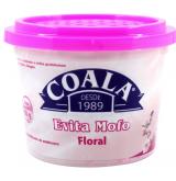 EVITA MOFO COALA FLORAL 80GR