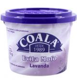 EVITA MOFO COALA LAVANDA 80GR