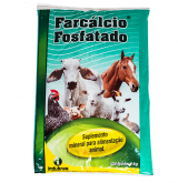 FARCALCIO FOSFATO 1KG
