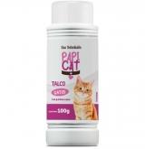 TALCO PAPI CAT 100GR