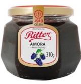 GELEIA DE AMORA 310GR