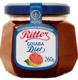 GELEIA DIET DE GOIABA 260GR