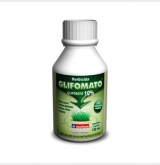 GLIFOMATO 10%