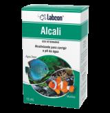 LABCON ALCALI