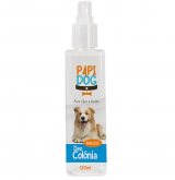 COLONIA PAPI DOG MACHO 120ML