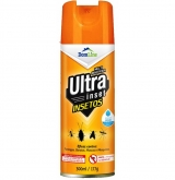 INSETICIDA MULTI INSET ULTRA DOMLINE 300ML