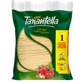 MASSA TARANTELLA CASEIRA N1
