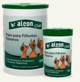 ALCON CLUB PAPA P/FILHOTES PASSAROS