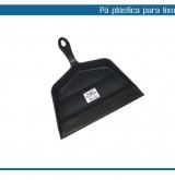 PA P/LIXO BETTHAVALE PLASTICA