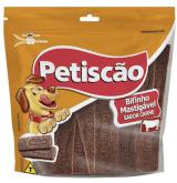 BIFINHO PETISCAO CARNE