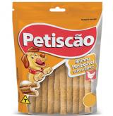 BIFINHO PETISCAO FRANGO