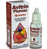 AVITRIN PLUMAS