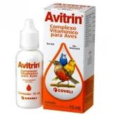 AVITRIN VITAMINICO