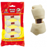 OSSO NO SNACK BONE MINI / 3-4 / 5-6