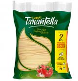MASSA TARANTELLA CASEIRA N2