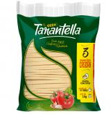 MASSA TARANTELLA CASEIRA N3