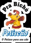 Petiscao