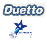 Duetto - Sirius