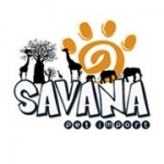 Savana Pet