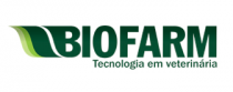 Biofarm - Tecnologia em Veterinaria