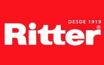 Ritter Alimentos