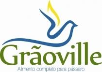 Grãoville