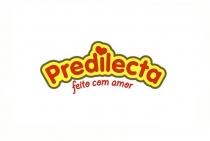 Predilecta