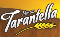 Massas Tarantella