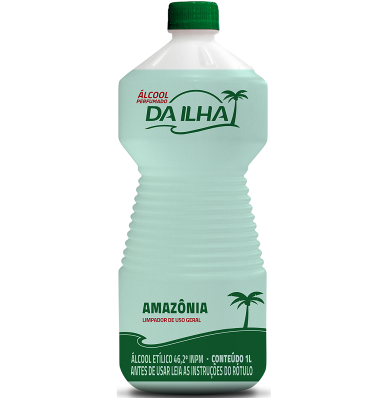 951-alcool-46inpm-da-ilha-amazoenia-1l-v-a342d0c2fcda47ea3d644cadb2d95449.png
