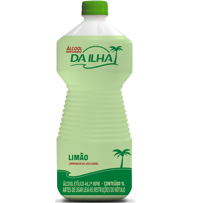 952-alcool-46inpm-da-ilha-lima-o-1l-v01-4dab84bd3cafd76e7136d3f848a34216.png