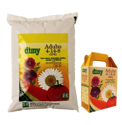 adubo-4-14-08-748552506198ba3c4cd8cfdf33d9cf04.jpg