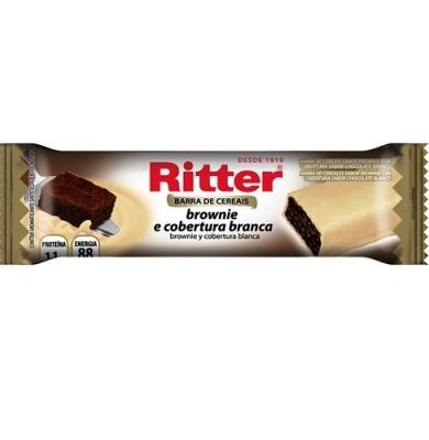 barra-brownie-choc-branco-2ba0c11675c11b2a97b98ec6414c19dd.jpg
